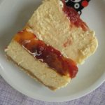 ベイクドチーズケーキを美味しく作る3つの超簡単レシピ♪
