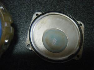 DSCF1442