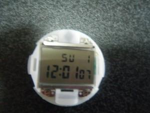 DSCF1450