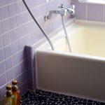 お風呂の排水溝の臭いを防ぐ!良い匂い変える方法は?