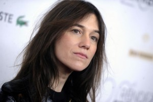 Charlotte-Gainsbourg-dans-Independence-Day-2-640x426