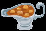 curry_pot (1)