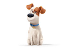 news_thumb_thesecretlifeofpets_max