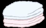 furo_bathtowel