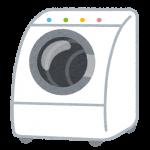 衣類に合った洗濯方法は?