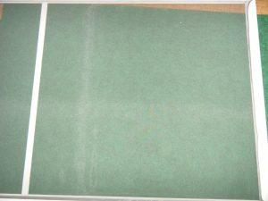 DSCF2311