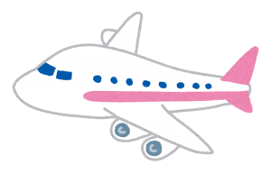 airplane8_pink