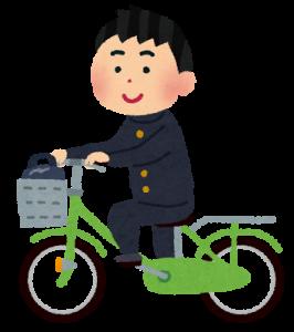 bicycle_school_boy