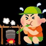 簡単キャンプ料理は?③【朝食編】