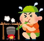 camp_hangou_suisan