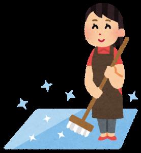 cleaning_seiketsu