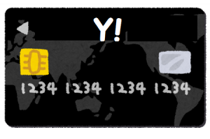 creditcard_black 1