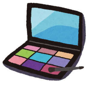 makeup_eyeshadow