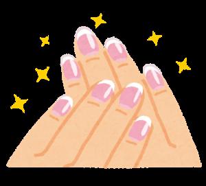 nail_art_french