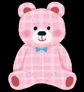teddybear_check_pink