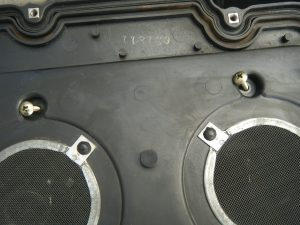 DSCF2571