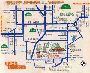 map2_0