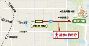 map_kinnara