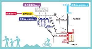 map_set