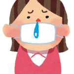 夏風邪を早く治す方法はコレだ!
