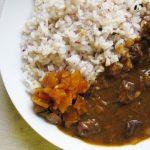 インドカレーのレシピ!簡単でおいしい作り方はコレだ!