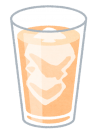 drink5_orange