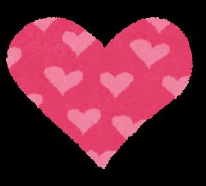 heart_pattern
