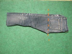 dscf2765-1