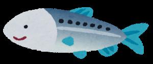 fish_iwashi