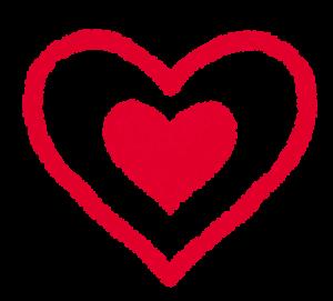 heart_line