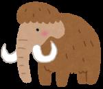 kodai_mammoth