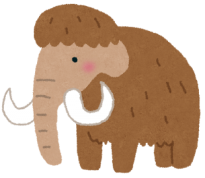 kodai_mammoth