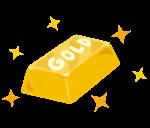 gold_kinkai_nobebou