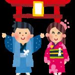 奈良の神社!初詣にオススメな神社BEST8はコレだ!