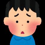 りんご病!大人の症状ってどんなの?②