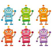 thumbnail_robot
