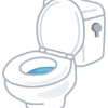 トイレ水漏れ修理!自分で直す方法は?